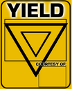 Clue-Yield.png