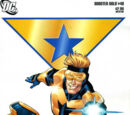 Booster Gold Vol 2 40
