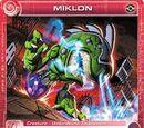 Miklon