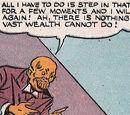 Leading Comics Vol 1 5/Images