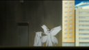 Aizen Stabbing Gin Through The Chest.png