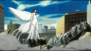 Aizen and a Deafeted Gin.png