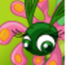 Bloombug Avatar 50.png