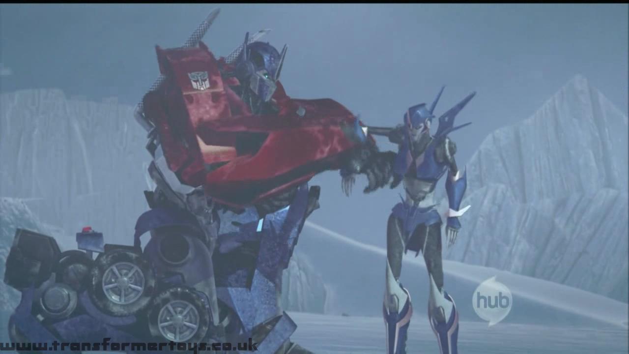 Scrapheap - Teletraan I: The Transformers Wiki - Age Of ...