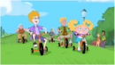 Johnson Family -Tricycles.PNG