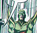 DC Comics Presents Vol 1 44/Images
