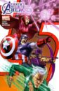 Avengers Earth's Mightiest Heroes Vol 1 8.jpg