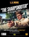 Lanoire preorder sharpshooter.jpg