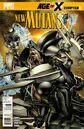 New Mutants Vol 3 22.jpg