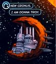New Cronus.png