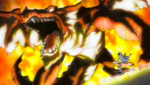 Fire Dragon Slayer 300px-The_power_of_a_Dragon_Slayer