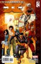 Ultimate X-Men Vol 1 84.jpg