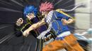 Natsu punches Jellal.png