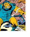 Fagan (Troll) (Earth-616) from Thor Vol 1 370.jpg