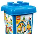5539 Creative Bucket