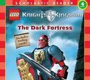 70232 Knights' Kingdom II - The Dark Fortress