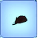 Rhinoceros Beetle.png