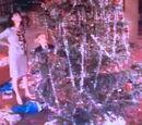 Christmas and the Hard-Luck Kid