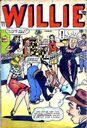 Willie Comics Vol 1 11.jpg