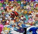 Character Tournament Week 34