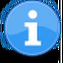 Emblema Noticia.png