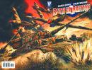 Battler Britton 5.jpg