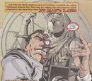 Detective Comics (739)