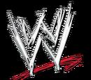 World Wrestling Enciclopedia