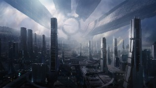 http://img4.wikia.nocookie.net/__cb20110228230033/masseffect/fr/images/2/26/316px-Cd2c00citadel.jpg