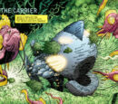 The Authority Vol 1 28/Images