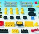9202 Toolo Expansion Set