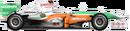 Force India VJM02.png