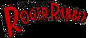 RogerRabbitLogo.png