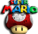Mario Wiki:About