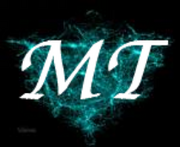 180px-MTlogo.png