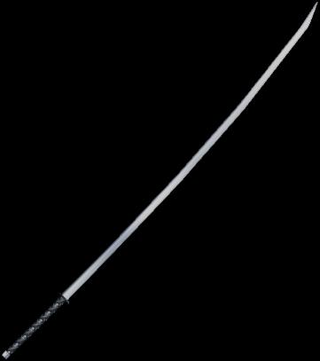 Diablo [APPROVED; 2-3-] Dissidia012-Gilgamesh_Masamune