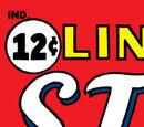 Linda Carter, Student Nurse Vol 1 7
