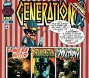 Generation X Vol 1 17