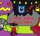 Citedel Arena