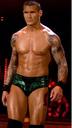 Randy Orton.PNG