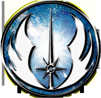 Jedi Order Symbol Wallpaper