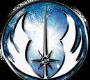 Force-based organizations