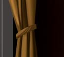 Jason Garrick (Earth-16)