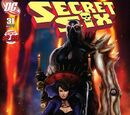 Secret Six Vol 3 31