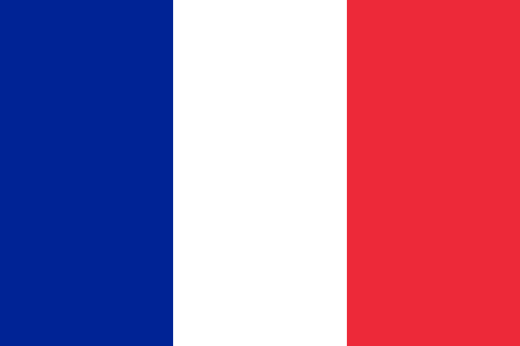 Bandera francia for Republica francesa wikipedia