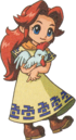 Malon (OOS).png