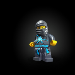 Specialties The Lego Universe Wiki
