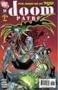 Doom Patrol Vol 5 19.jpg