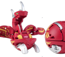 Meta Dragonoid