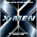 X-Men soundtrack.jpg